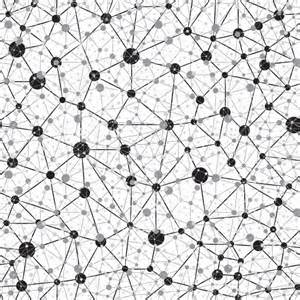 Gigaom new to deep learning here are 4 easy lessons from google