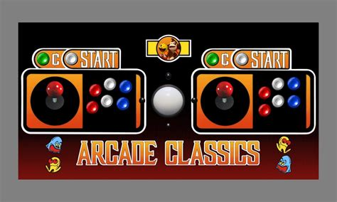 layout for game arcade keithruston com