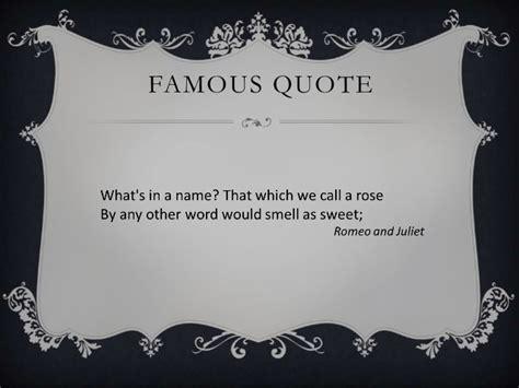 romeo and juliet themes revenge english literature 2014 shakespeare s romeo and juliet
