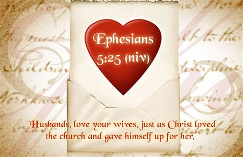 love themes in the bible tohh bible verses pictures and wallpapers all