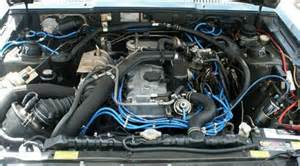 Chrysler Conquest Engine Document Moved