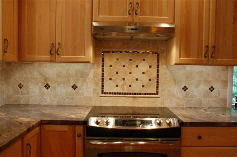 stone veneer kitchen backsplash kitchen backsplash stone airstone as backsplash 100 1