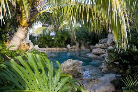 backyard lagoon backyard oasis by lagoon pools tim pangburn