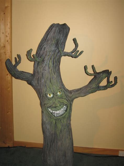 easy diy halloween costumes ideas mother nature