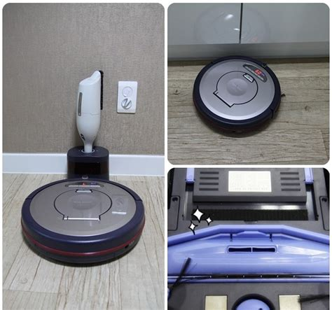 Robot Vaccum Reviews robot cleaner review the comparison between robot vacuum cleaners