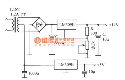 Lm311ng lm309鵙 lm309 pdf 鵙 躰雎