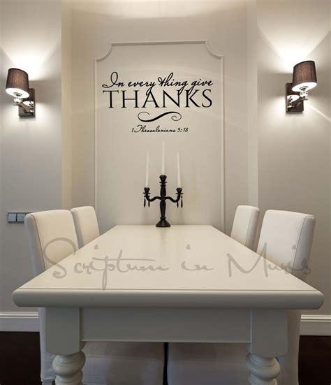 Spiritual Bedroom Decor by Best 25 Christian Decor Ideas On Christian