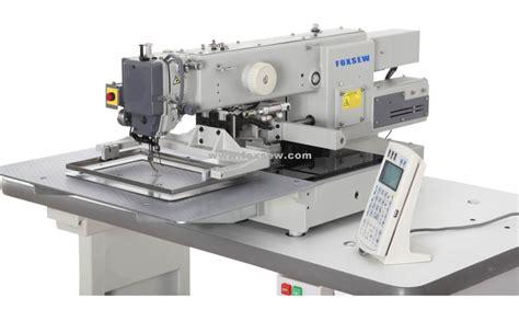Pattern Sewing Machine Price   programmable electronic pattern sewing machine china