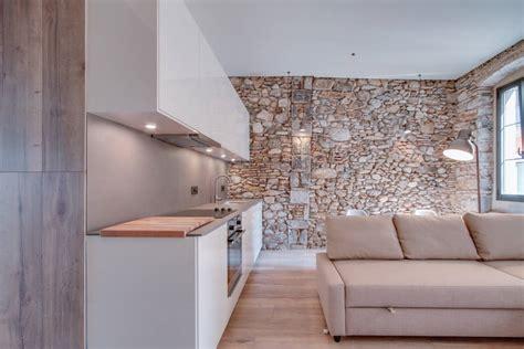 revestimiento de paredes de cocina revestimientos para la pared de la cocina
