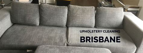 Upholstery Cleaning Brisbane From 29 Seat Couch Cleaners