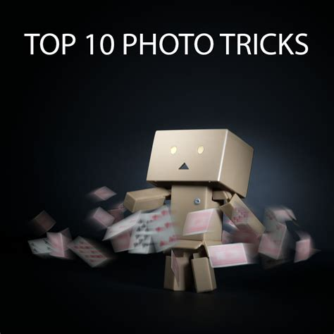 10 great tips and tricks to remember that will make top 10 photography tricks discover digital photography