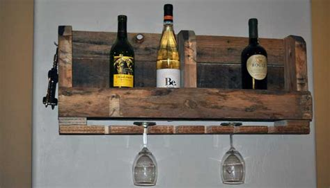 woodwork diy wood wine rack plans  plans