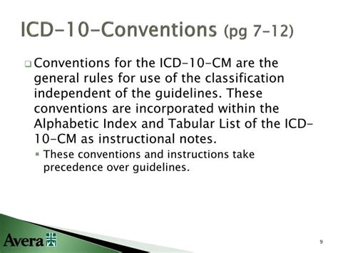 Tightness Throat Icd10 | what icd 10 cm would you use for throat tightness ppt an