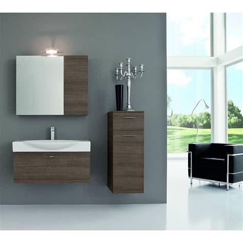 collezione bagni moderno arredo bagno linea dual shop