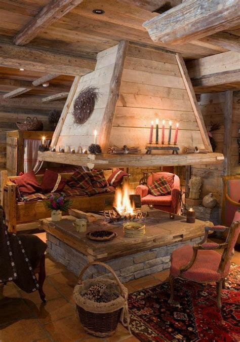 Country Hearth Fireplaces by Gorgeous Country Fireplaces We D To Gather
