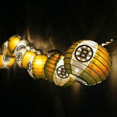 paper lantern string lights string lights paper lanterns lanterns