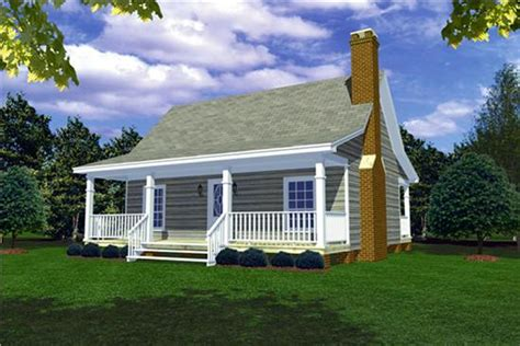 small house plans with porches new home designs small home designs