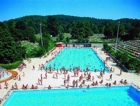 schwimmbad sindelfingen 214 ffnungszeiten badezentrum sindelfingen