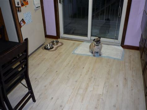 pavimenti laminato ikea parquet in laminato ikea quanto costa la posa i vari