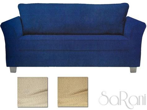 copridivano per divano letto 29 migliori immagini divano o letto o usalo come vuoi