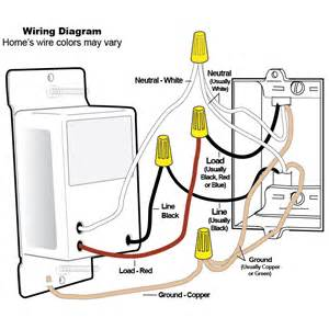 insteon light switch wiring diagram get free image about wiring diagram