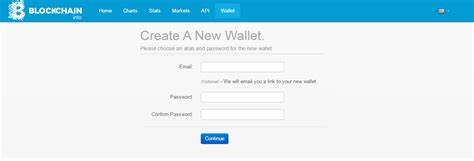 tutorial memulai bitcoin cara membuka membuat akun bitcoin informasi bisnis