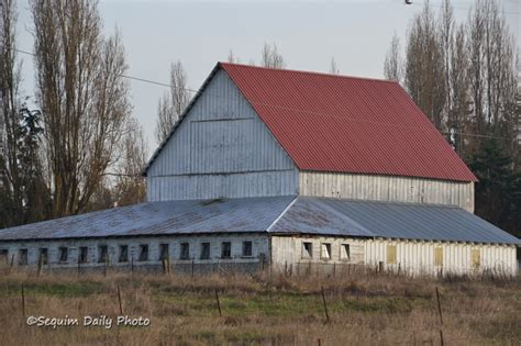 Barn Meaning In Barn Meaning In 28 Images Chevy Barn Barns Speak To Us