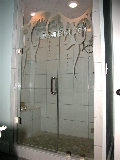 Winston Shower Door Exle Gallery 5 Winston Shower Door
