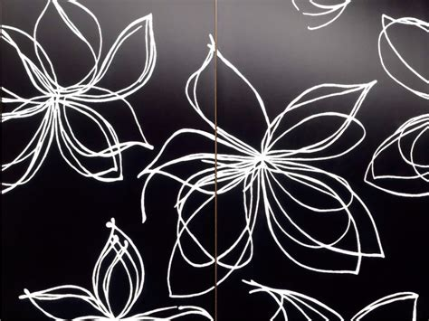 black wall designs new black and white wall tile range by impronta ceramiche