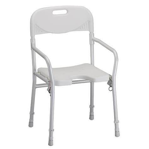 Small Shower Chair by Home Supplies Sacramento Ca Foldable