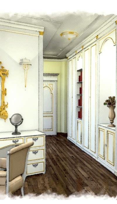 benedetti arredamenti roma benedetti domus arredamento e design in stile classico