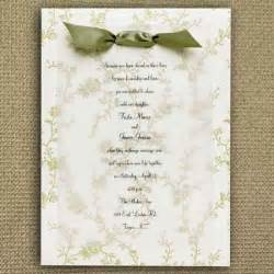 discount wedding invitation wedding invitations discount wedding invitations discount wedding cheap wedding accessories
