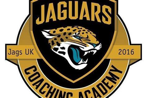 jacksonville jaguars coaches jacksonville jaguars launch academy for uk and european