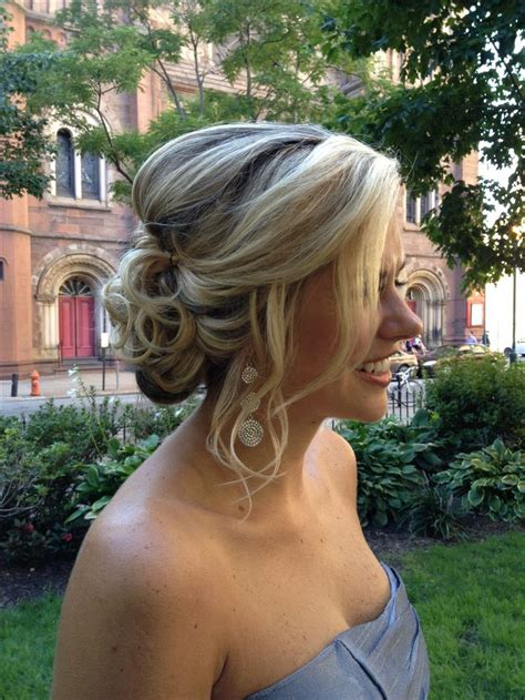 loose wedding curls long hair wedding wedding hair ideas 52 best duette wedding hair and makeup images on pinterest