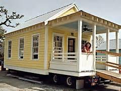 Katrina Homes modular home katrina cottage modular homes