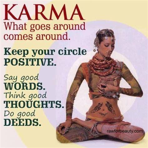 karma yoga quotes quotesgram
