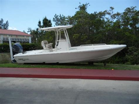 boats pathfinder pathfinder 2600 trs boats for sale boats