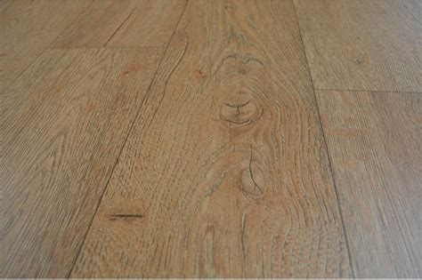 laminate flooring jakarta laminate flooring customized colours and dimensions importir lantai