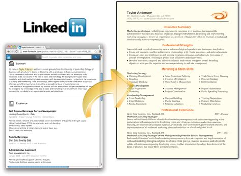Professional Resume Maker resumemaker professional deluxe business management software