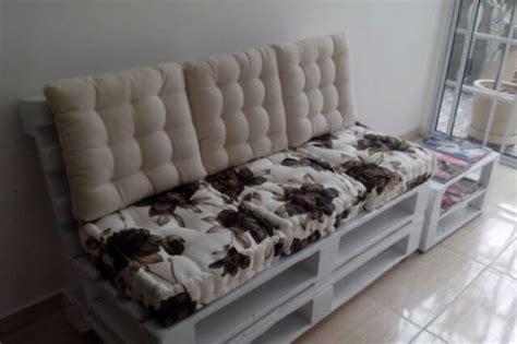 almofada futon 70x70 almofada futon 30 modelos apaixonantes para usar na
