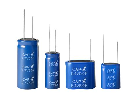 supercapacitor farnell energy cylindrical capacitor 28 images cylindrical capacitor 400v ac cylindrical power