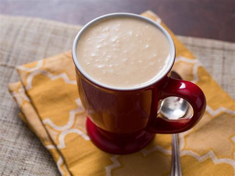 peanut atole hot mexican corn drink with peanut flavor recipe serious eats