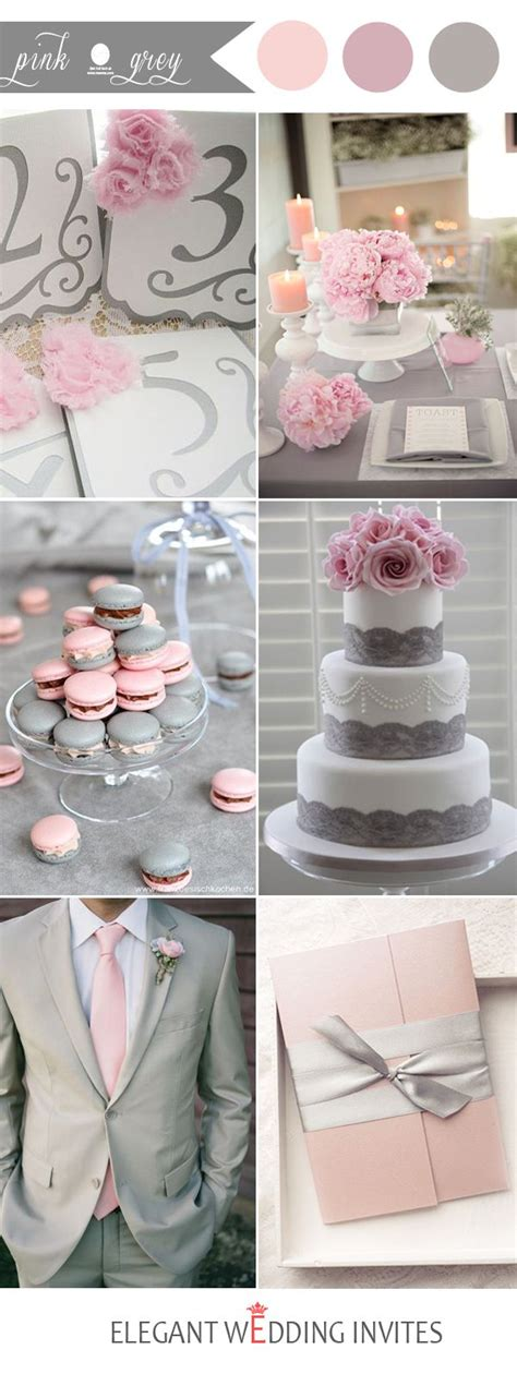 25 best ideas about pink wedding theme on pink wedding colors weddings and