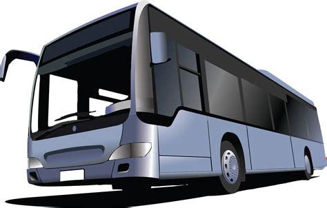 party bus clipart bus clipart party bus