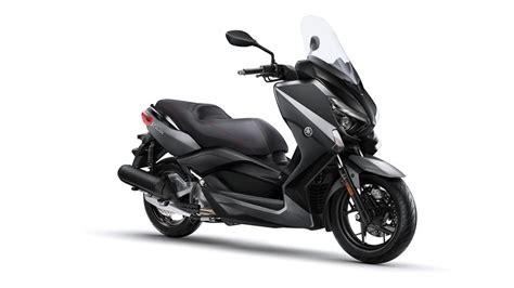 X Max x max 125 2017 scooters yamaha motor uk