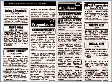 anuncios y clasificados clasificados empleos autos empleo anuncios empleo gratis clasificados empleo avisos