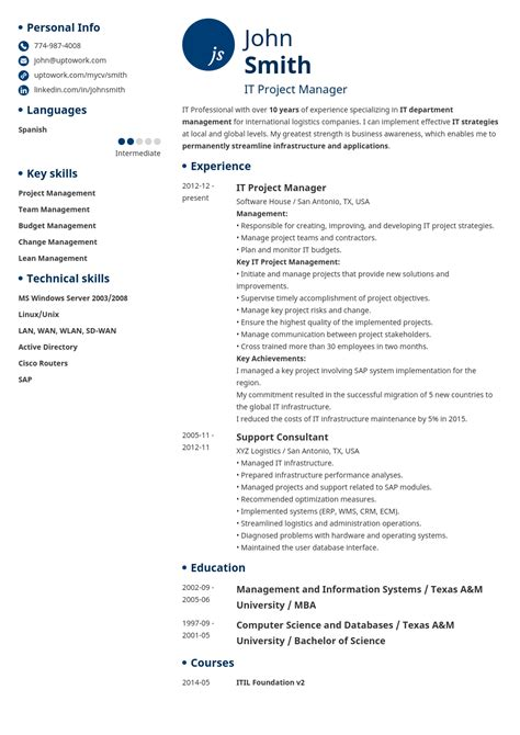 Is A Cv A Resume by Cv Or Resume Everything You Need To Resumewritinglab