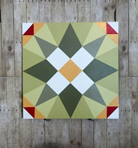 Barn Quilt Designs by 17 Best Images About Barn Quilts On How To