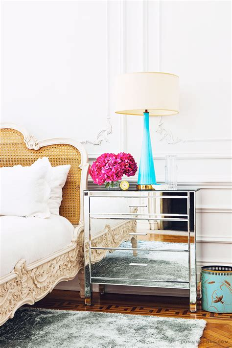 design inspiration new york interior design inspiration betsy morgan new york