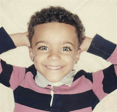 mixed boy haircuts cutie pie cutest kids pinterest pies babies and
